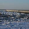 Cape Cod - Yarmouth Port