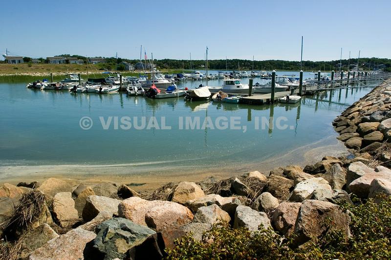 Wellfleet - Cape Cod