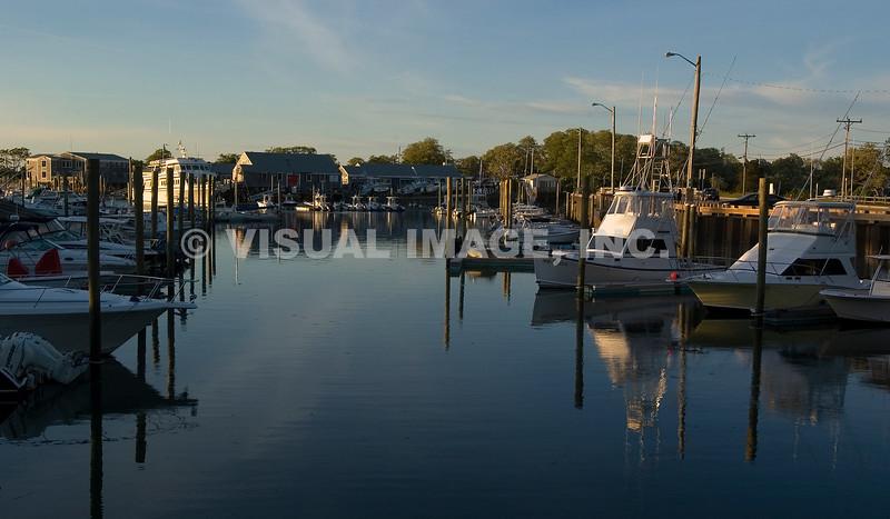 Cape Cod - Barnstable