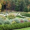 Garden - Massachusetts