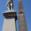 Statue - Vermont