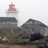 Lighthouse - Canada