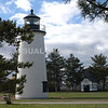Lighthouse - Massachusetts - Cape Ann