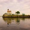 Lighthouses - Rhode Island