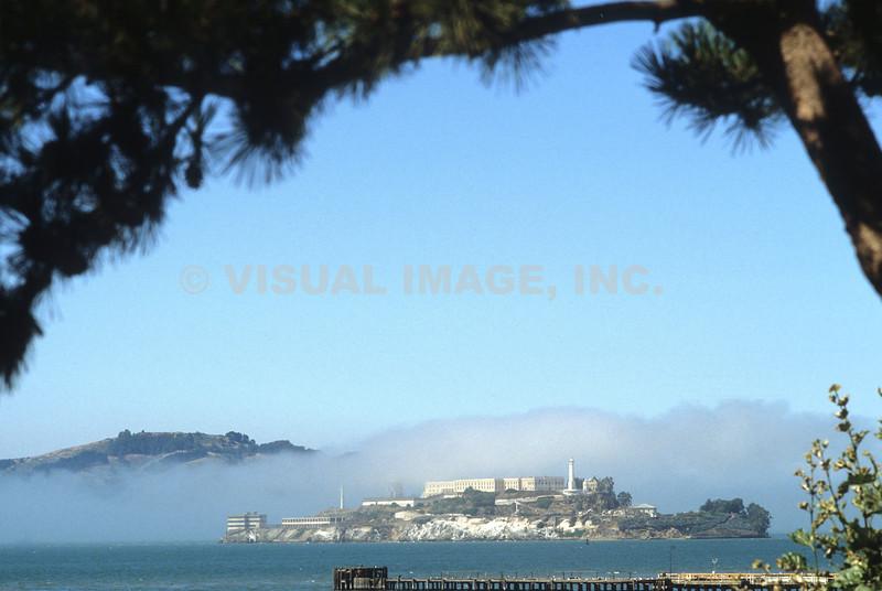 California - San Francisco