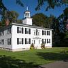 Massachusetts - Lenox