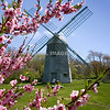 Rhode Island - Middletown