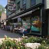 Vermont - Stowe