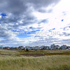Massachusetts - Cape Ann - Plum Island