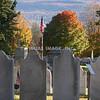 Vermont - Bennington