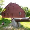 Maine - York Village