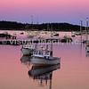 Maine - Stonington