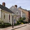 Massachusetts - NewBedford