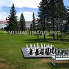 A game of chess?   The Mount Washington Hotel - Bretton Woods, NH. (c) Tom Croke/Visual Image Inc.