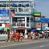 New Hampshire - Hampton Beach