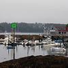 Maine - Bristol