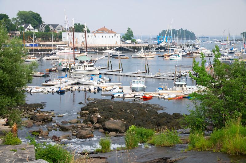 Maine - Camden