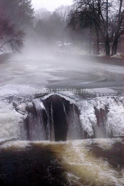 New Hampshire - Petersborough