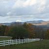 Vermont - Brookfield