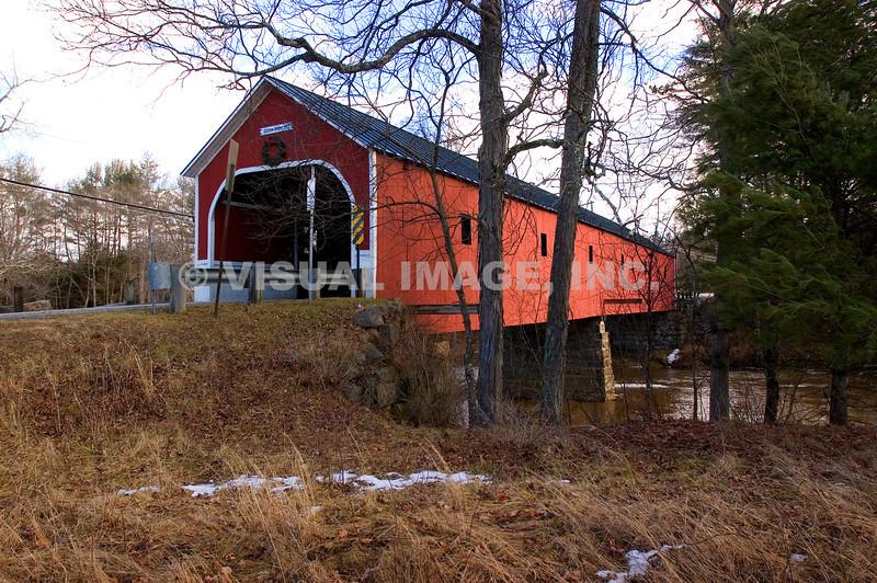 New Hampshire - Swanzey