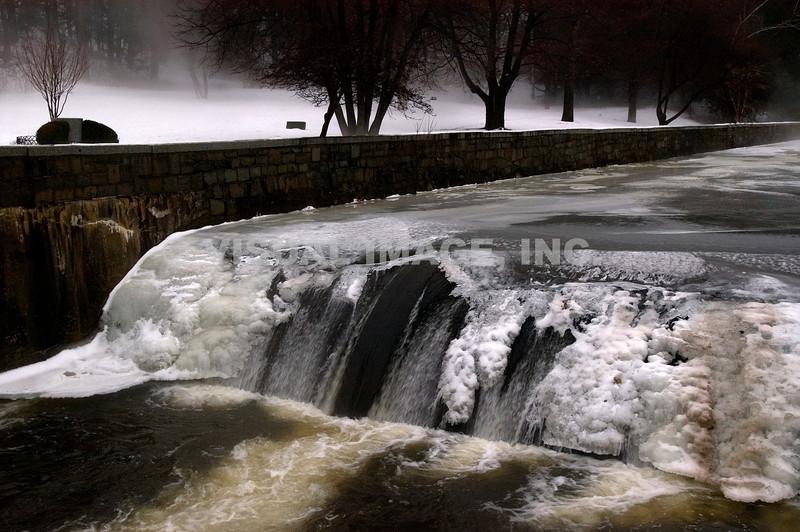 New Hampshire - Peterborough
