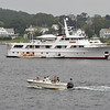 Maine - Boothbay Harbor