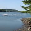 Maine - Westport Island