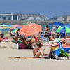 New Hampshire - Hampton Beach
