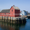 Massachusetts - Rockport