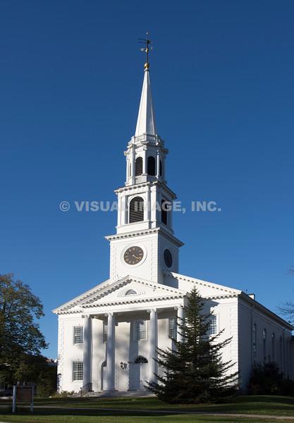 Massachusetts - Williamstown