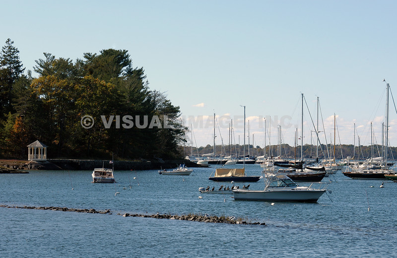 Massachusetts - Manchester-by-the-Sea