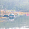 Maine - East Boothbay
