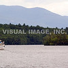 New Hampshire - Weirs Beach