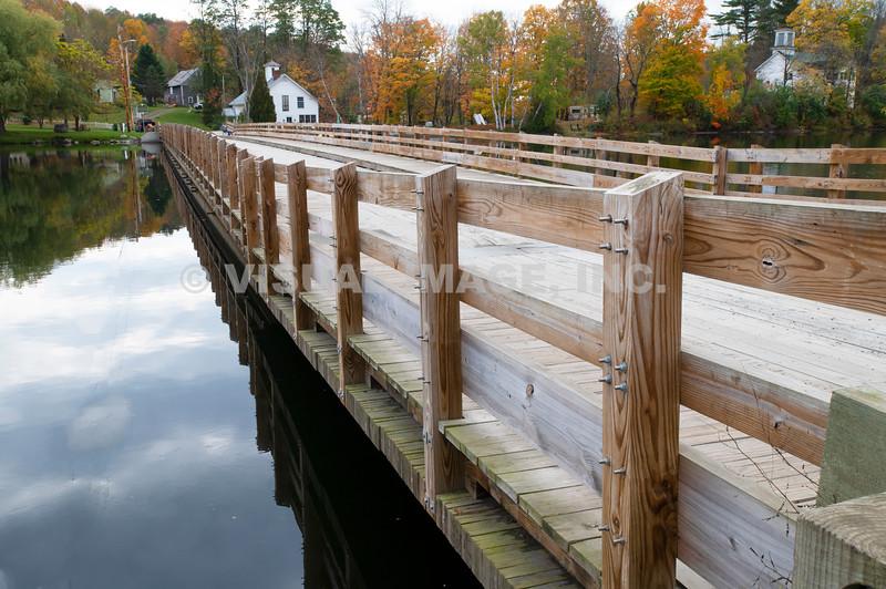 Massachusetts - Deerfield