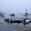 Maine - Harpswell