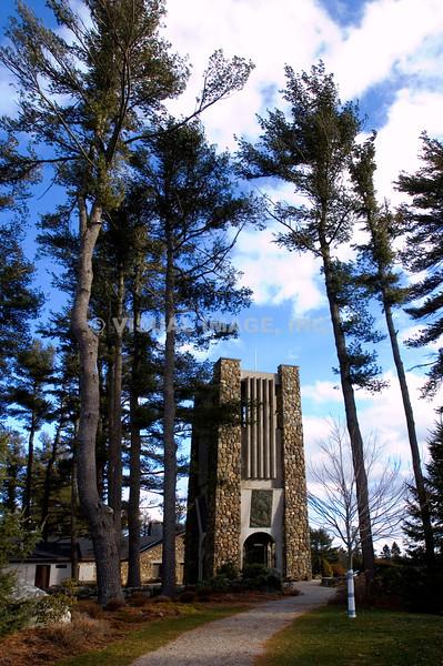 New Hampshire - Rindge
