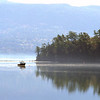 Maine  - Somes Sound