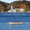 Massachusetts - Amesbury