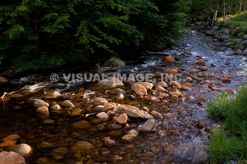 New Hampshire - Waterville Valley