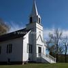 Vermont - Sunderland