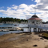 Massachusetts - Cape Ann - Tuck's Point