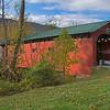 Vermont - West Arlington