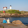 Maine - Cape Neddick
