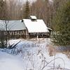 Vermont - Moretown