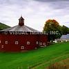 Vermont - St. Johnsbury