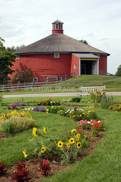 Vermont - Shelburne