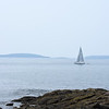 Maine - Port Clyde