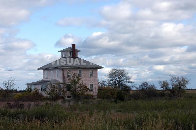 Massachusetts - Newburyport