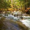 New Hampshire - Franconia