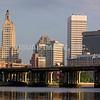 Rhode Island - Providence